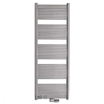 vasco-radiator-600x1689-inox
