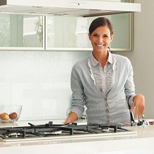 2. Keuken